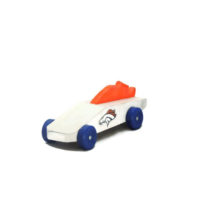 bronco derby car template price 1 99 product code bronco template