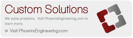 PhoenixEngineering.com