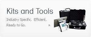 Kits/Tools
