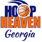 Hoop Heaven GA