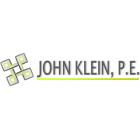 John Klein, P.E.