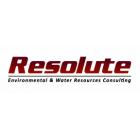 Resolute Environmental
