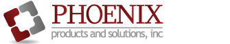 Phoenix Products and Solutions, Inc.