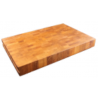 DM Culinary - End Grain Cutting Board