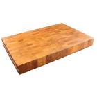 DM Culinary - End Grain Cutting Board